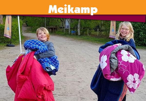 Meikamp