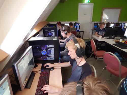 Gamekamp 056