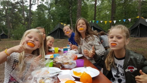 kinderkamp2017 001